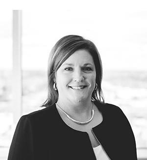 Amy West Michigan leadership training