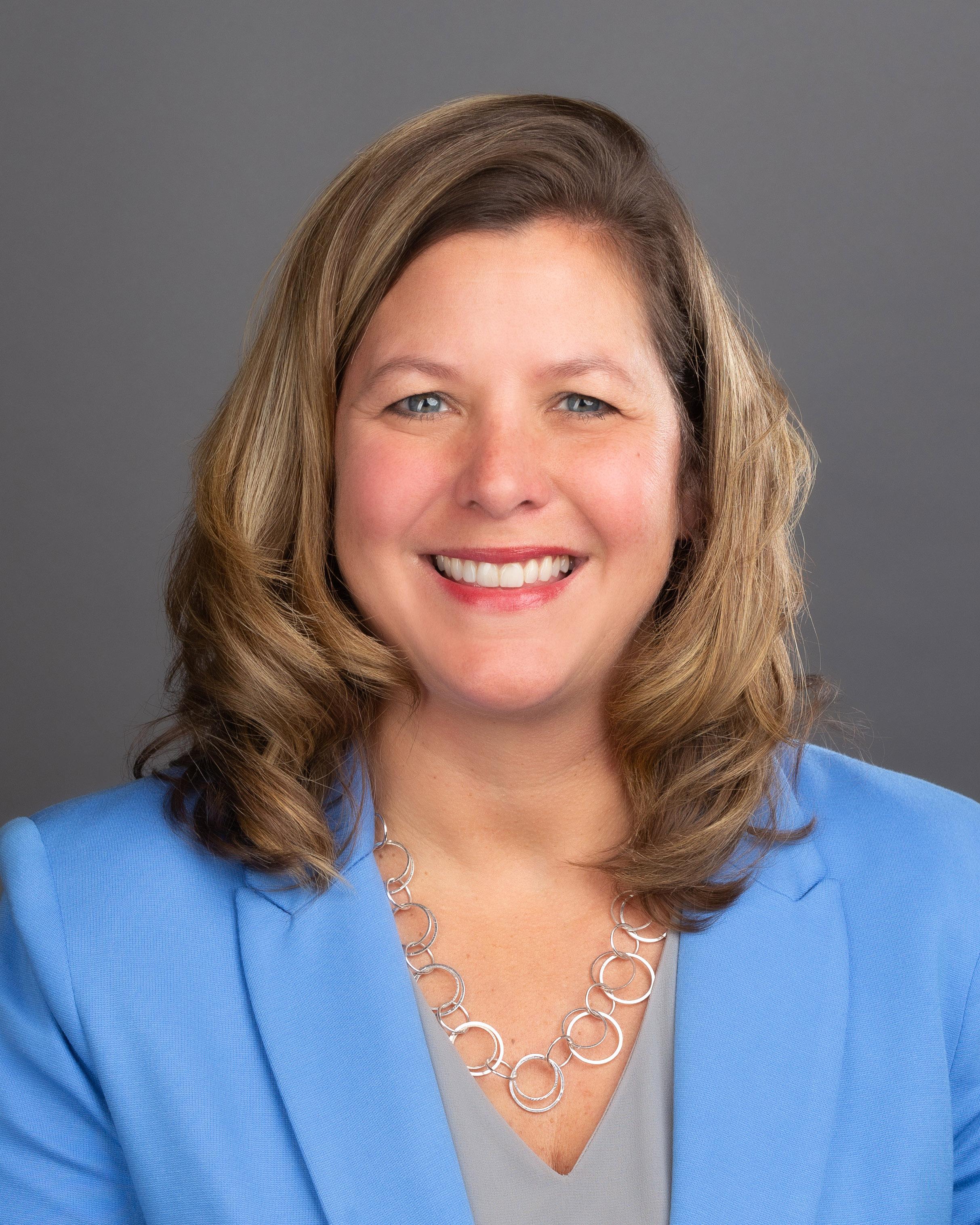 Lori Dunn